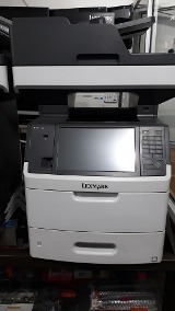 LEXMARK P3150 PRINTRIO PHOTO WINDOWS VISTA DRIVER