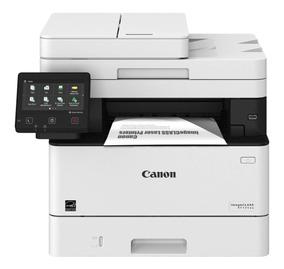 CANON D1150 IMAGECLASS DRIVER PC