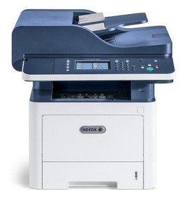 XEROX WORKSTATION 4250 WINDOWS 7 64BIT DRIVER DOWNLOAD