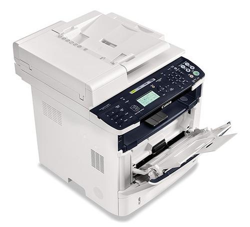 copiadora multifuncional canon mf-414dw wifi impresora