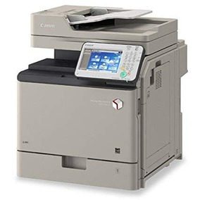 CANON IR 400IF WINDOWS 8 DRIVER DOWNLOAD