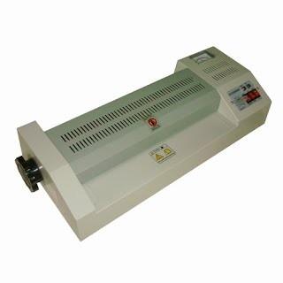 copiadora ricoh  mp 2851 - 3351 - 4001 - 5001  toner