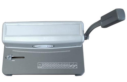 copiadora ricoh mpc 4501 full color multifuncion oferta