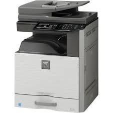 copiadora sharp ar6023n