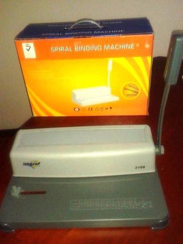 copiadora  y toner ricoh color mpc 3500, 4500 oferta