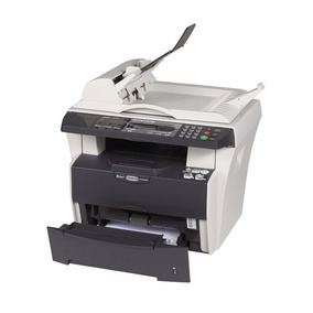 KYOCERA FS1016MFP DRIVERS FOR WINDOWS DOWNLOAD