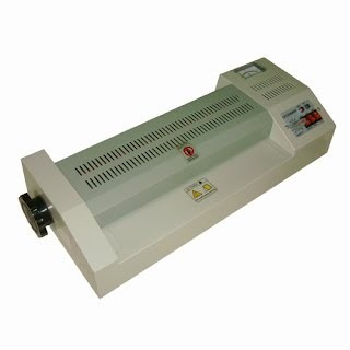 copiadoras ricoh toner b/n sp 5200/5210 scaner a color promo