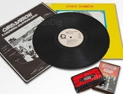 copiar vinilos cd lp long play audio cintas mp3 desde$9.995