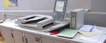 copias fotocopias impresiones