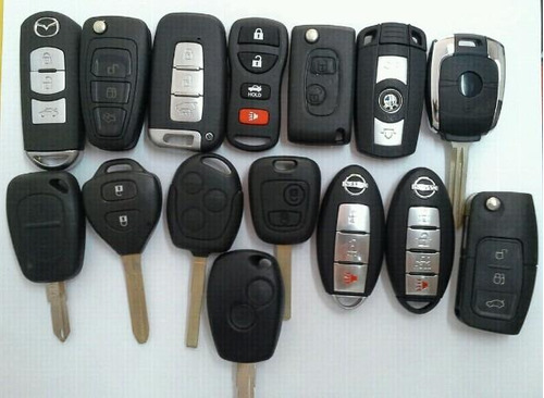 copias llaves chip, escaner autos pmontt,