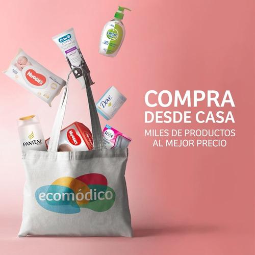 copita copa menstrual reutilizable maggacup + bolsa regalo