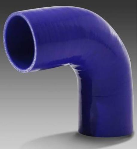 coples universales de silicon turbo presión audi seat vw
