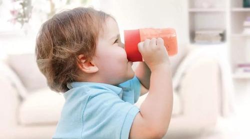 copo 360º natural grown up 260ml  menino + 9 meses - avent