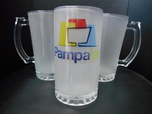 copo caneca chopp p sublimação sublimar transfer resinado