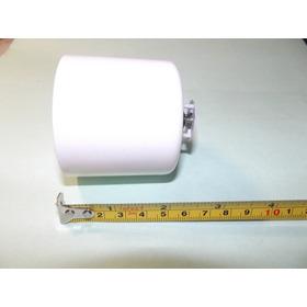 Copo Corona Hydra P/ Ducha Banhão Power - Comprimento 6,5cm