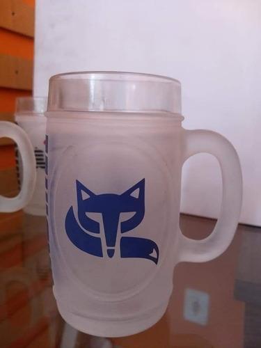 copo de chopp  jateado e personalizado