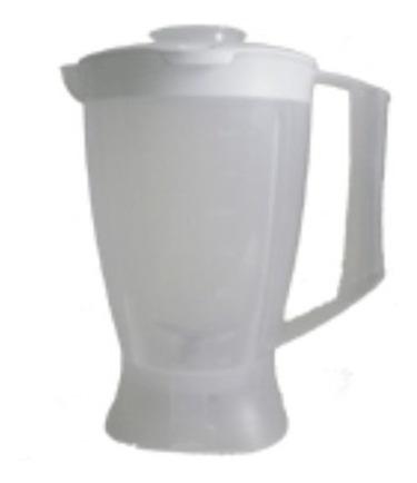 copo de liquidifcador philips walita viva ri2160 branco