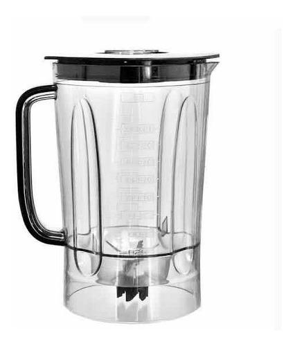 copo de liquidificador philco ph900 original