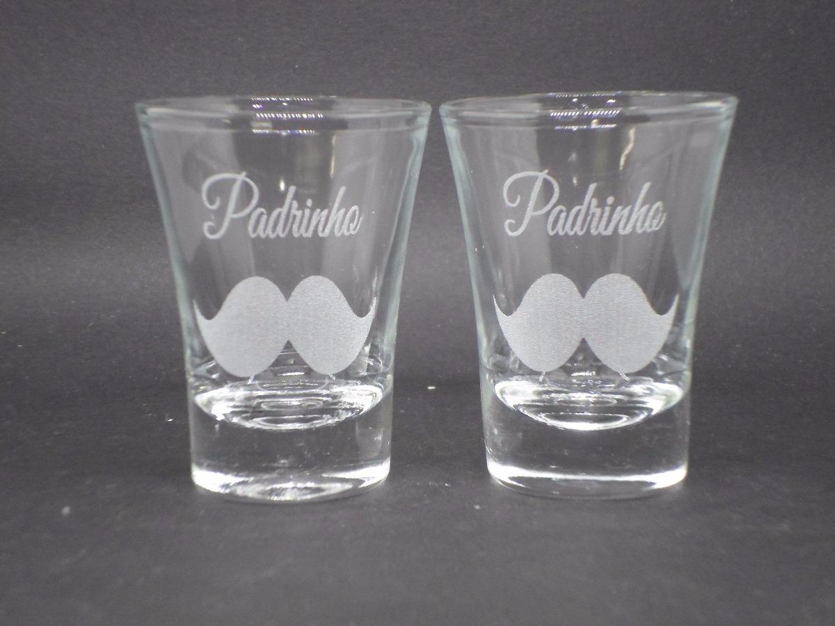 8f1e27be6 copo de shot personalizados jateados 20 unidades ws brindes. Carregando  zoom.