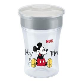 Copo Infantil Disney Antivazamento 360º Magic Cup 230ml Nuk