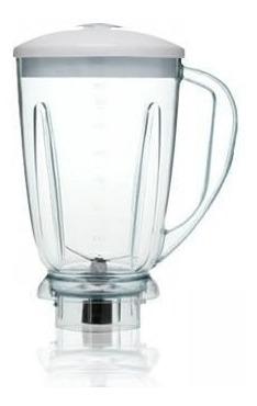 copo liquidificador arno clean cristal mebrasi