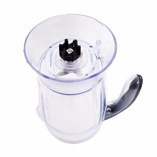 copo liquidificador walita ri 2030 cristal tipo original pto
