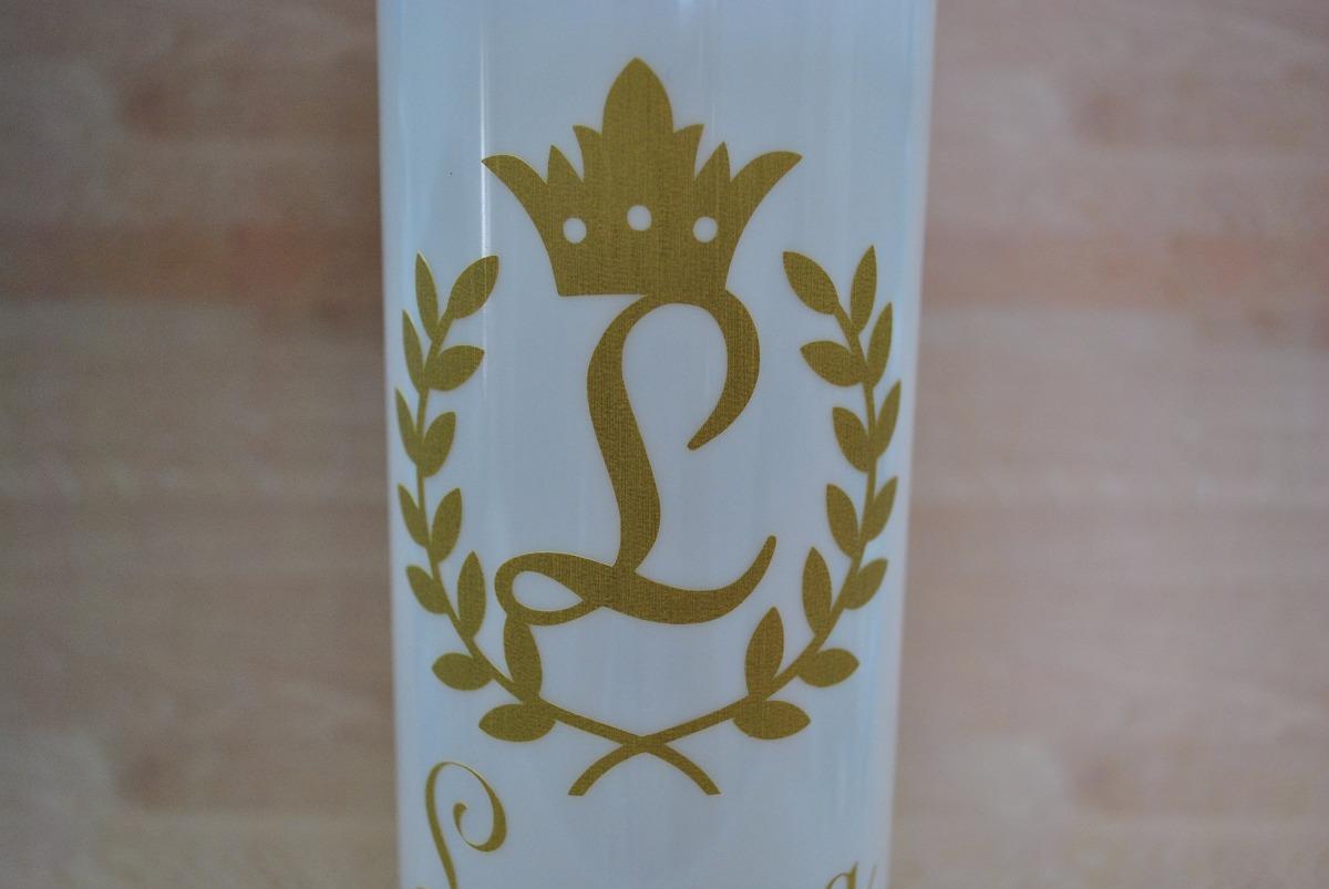 Artesanato Em Ubatuba ~ Copo Long Drink Personalizado Com Adesivo Vinil R$ 2,79 em Mercado L