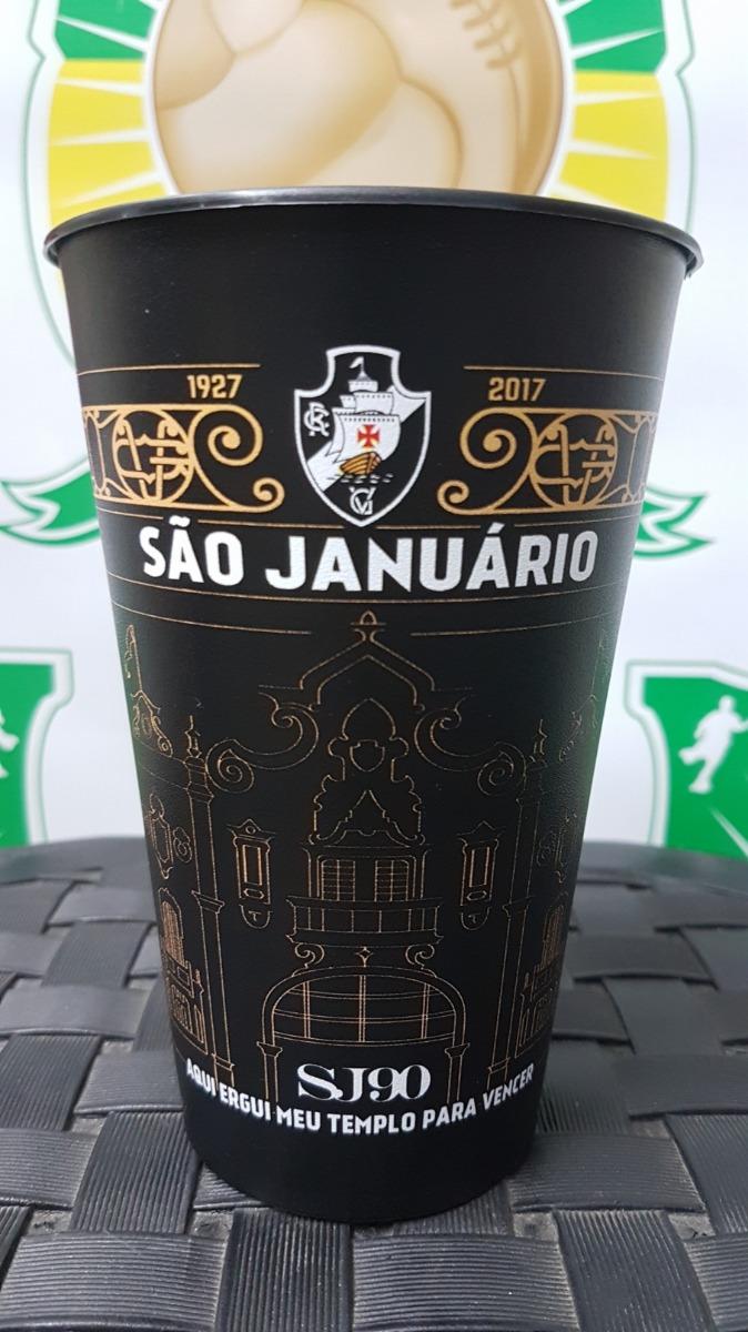 copo oficial futebol vasco - 90 anos estadio são januario. Carregando zoom. 3ad7feee9ac94