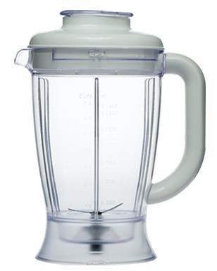 copo para liquidificador
