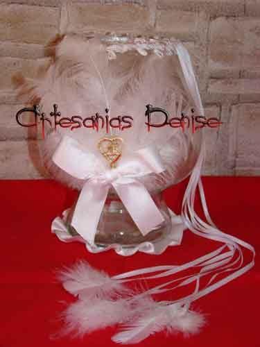 copon para ceremonias de cintas