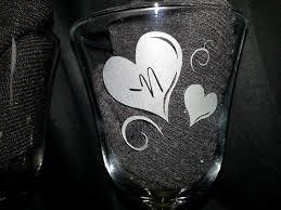 copos cerveja logo times e demais gravuras