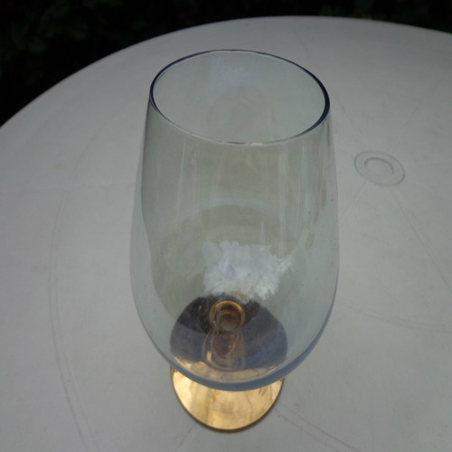 copos de conhaque