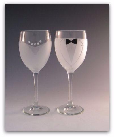 copos e taças personalizados