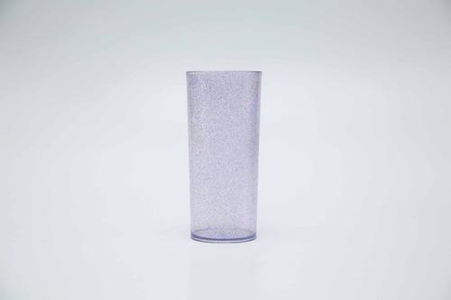 copos long drink 400ml
