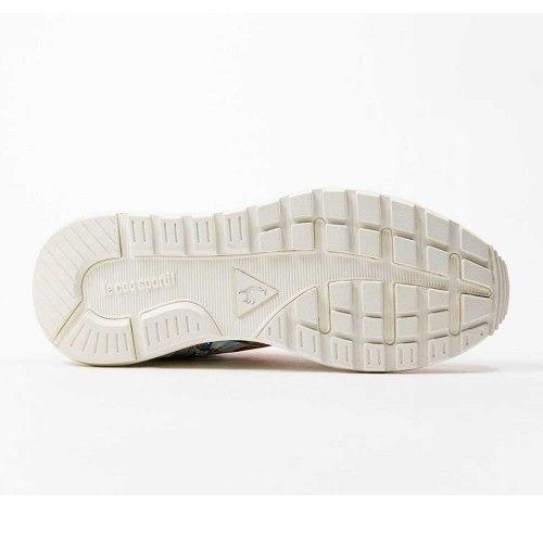 coq mujer zapatillas