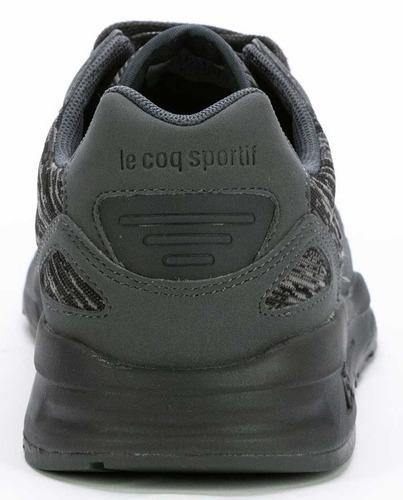 coq sportif zapatilla