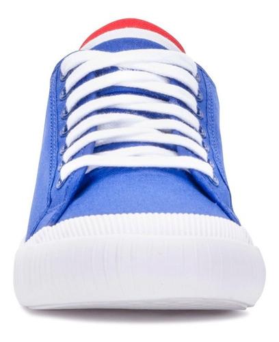 coq sportif zapatillas