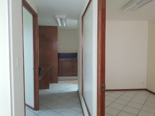 coq9774. roma. oficina en venta o renta