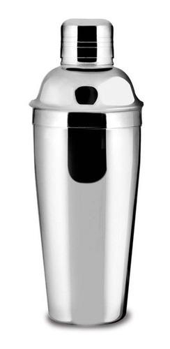 coqueteleira 750 ml inox yangzi