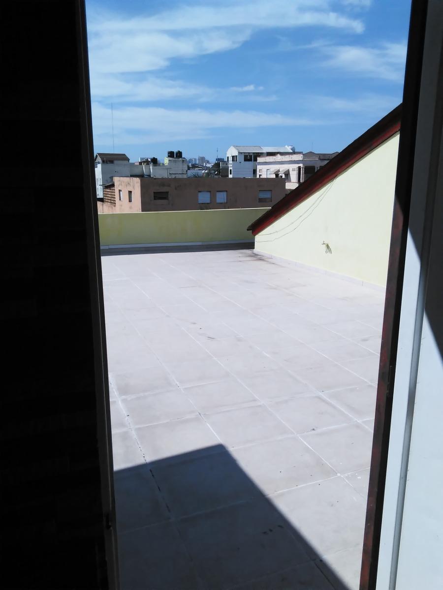 coquetin aparta estudio amueblado, zona colonial, malecón
