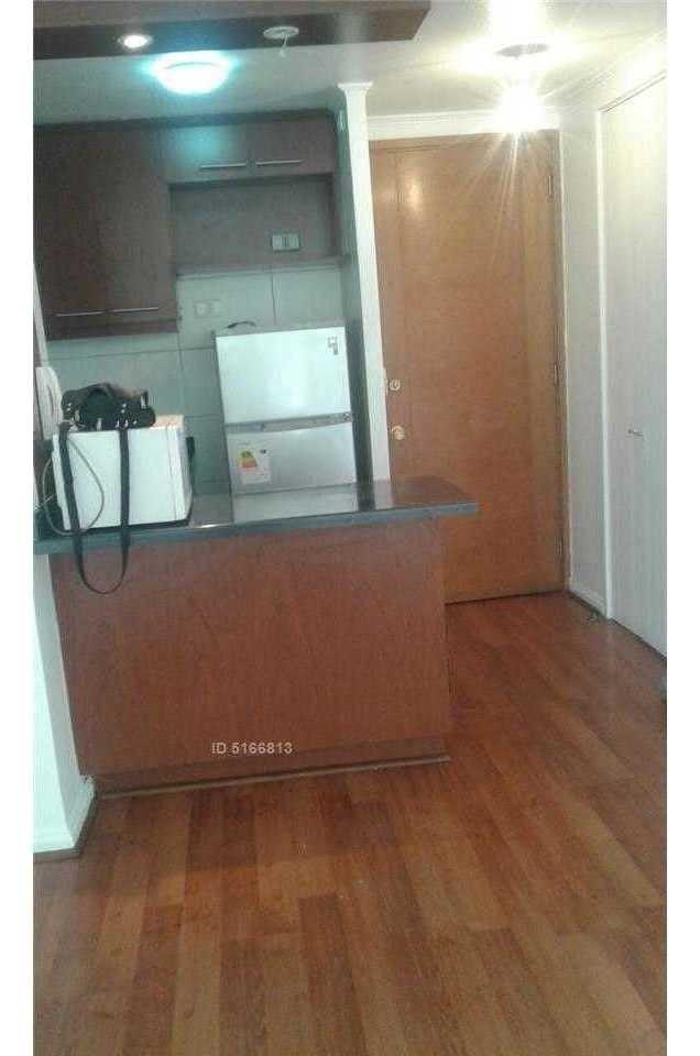 coquimbo 1331 - departamento 104