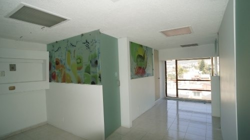 cor - 1714. oficina en renta colonia lindavista en gustavo a. madero