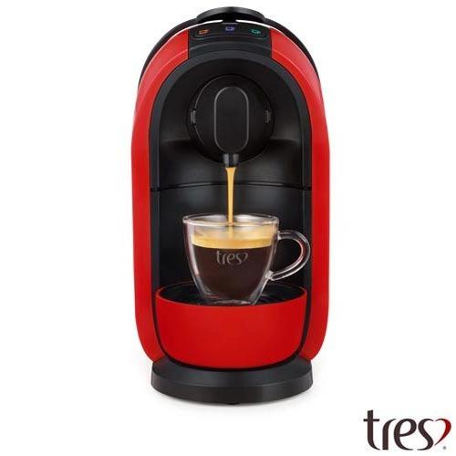 corações café cafeteira