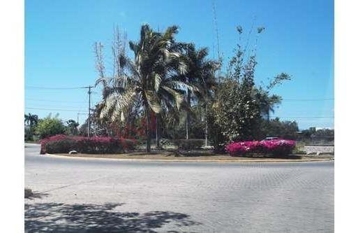 corales residencial: 3 rec casas en coto a 10 min de la playa