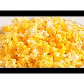 Corante Amarelo Tartrazina 001%