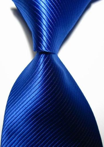 corbata burb. escocesa las grandes marcas seda exclusiva