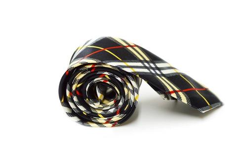 corbata capitello