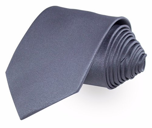 corbata casual mayoreo corbatas lisas benelly caballero