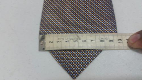 corbata church's brioni prada valentino gucci chanel hermes