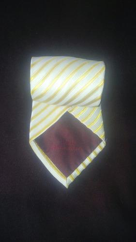 corbata dolce & gabbana